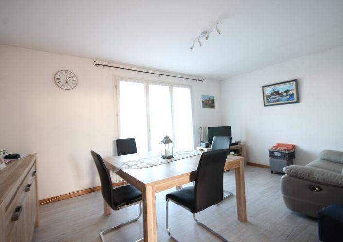 A louer Agde 345513656 Robert immobilier