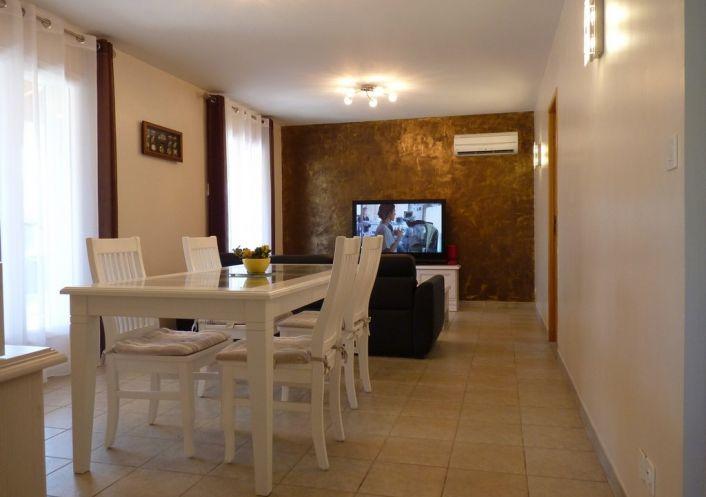 A vendre Le Grau D'agde 345513658 Robert immobilier