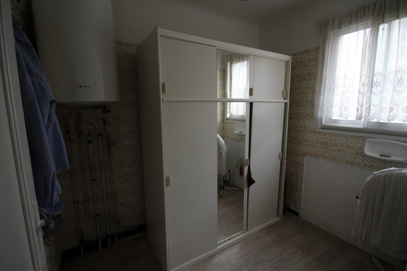 A vendre Agde 345513659 Robert immobilier