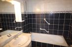 A vendre Agde 345513661 Robert immobilier