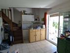 A vendre Le Cap D'agde 345513664 Robert immobilier