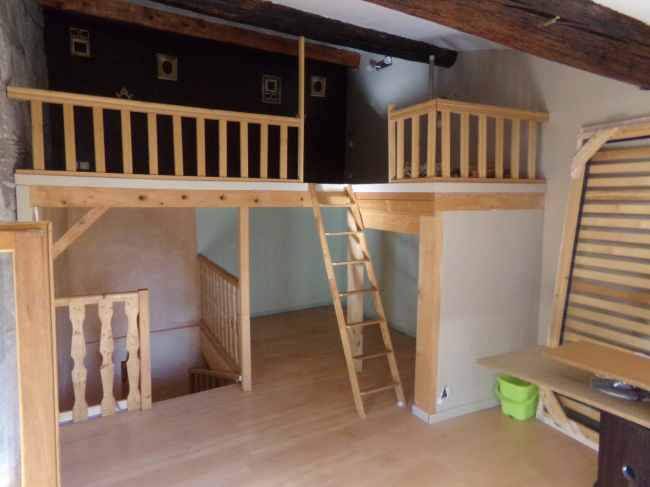 A vendre Agde 345513667 Robert immobilier