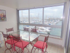 A vendre Le Cap D'agde 345513669 Robert immobilier