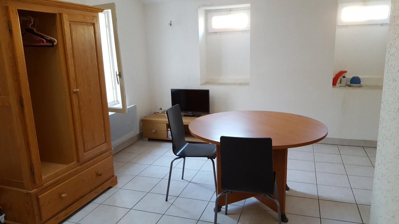 A vendre Agde 345513670 Robert immobilier