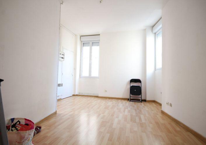 A vendre Agde 345513671 Robert immobilier