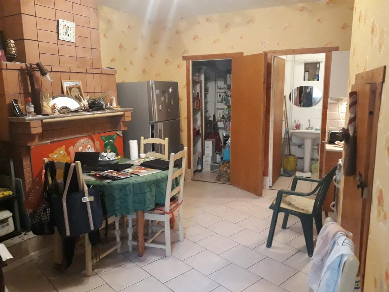 A vendre Agde 345513672 Robert immobilier