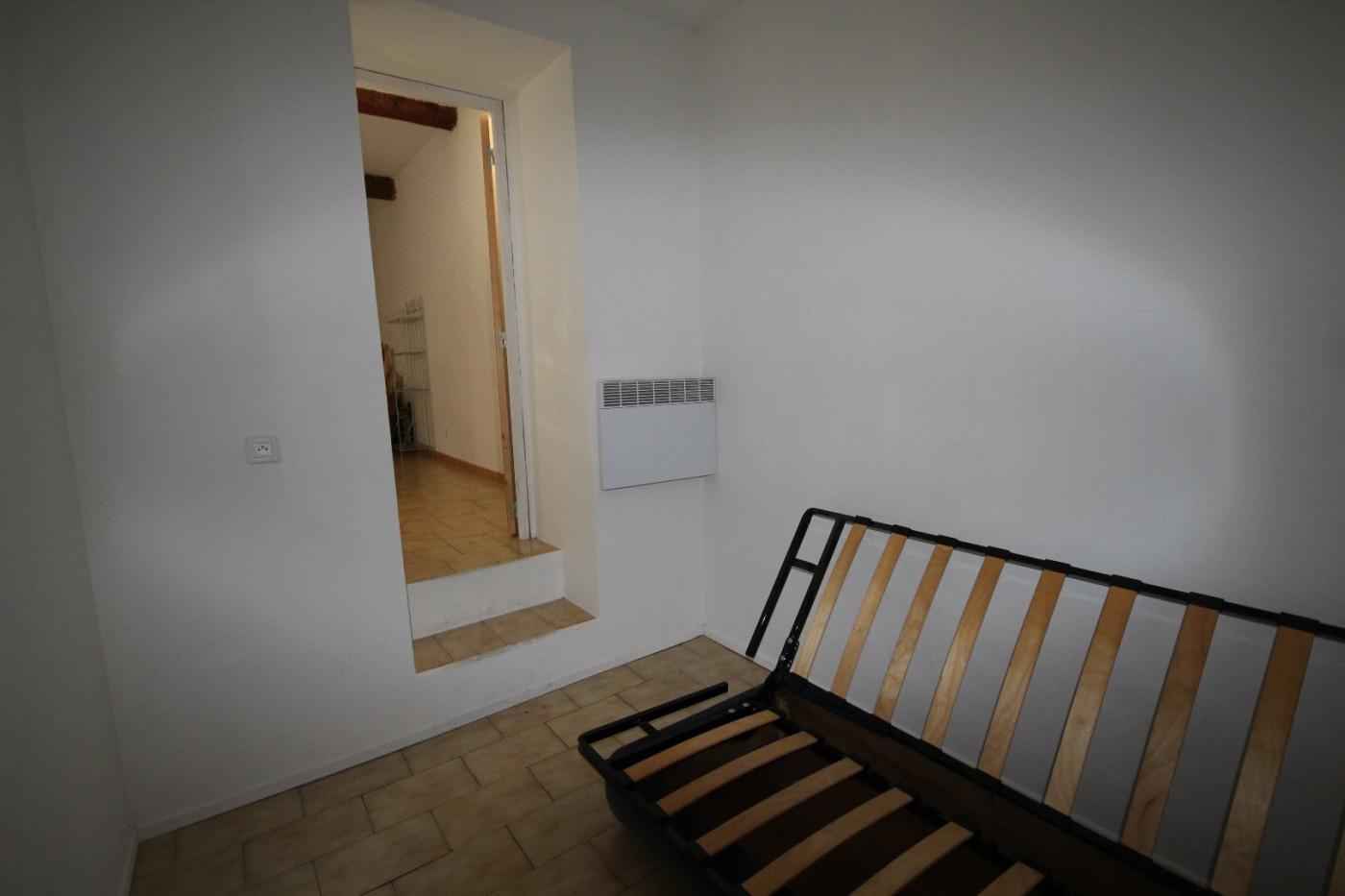 A vendre Agde 345513674 Robert immobilier