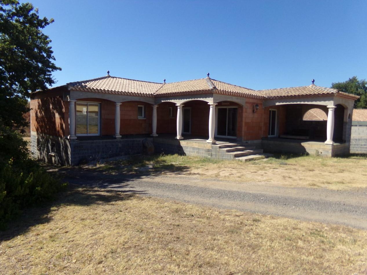 A vendre Saint Thibery 345513676 Robert immobilier