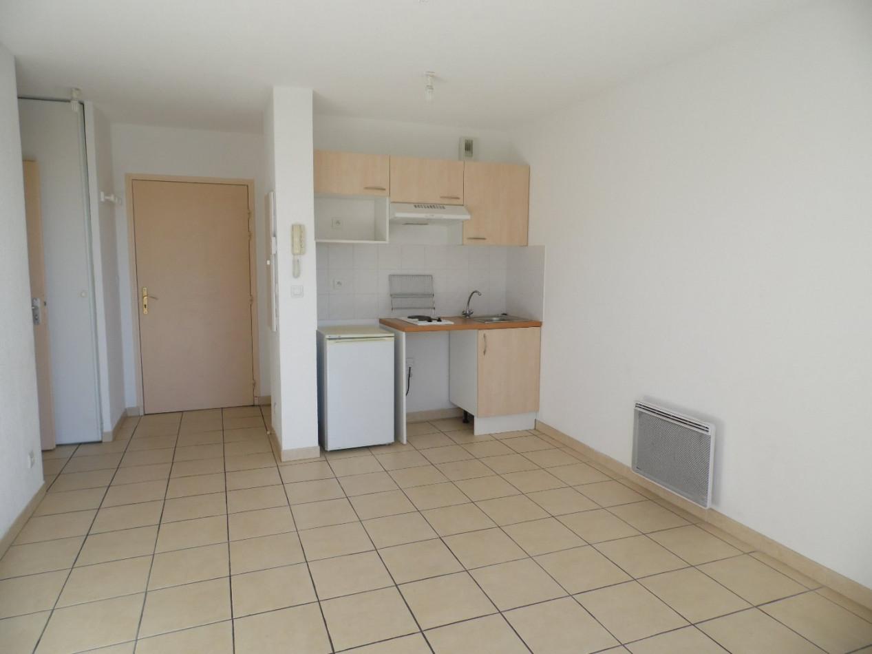 A vendre Agde 345513677 Robert immobilier