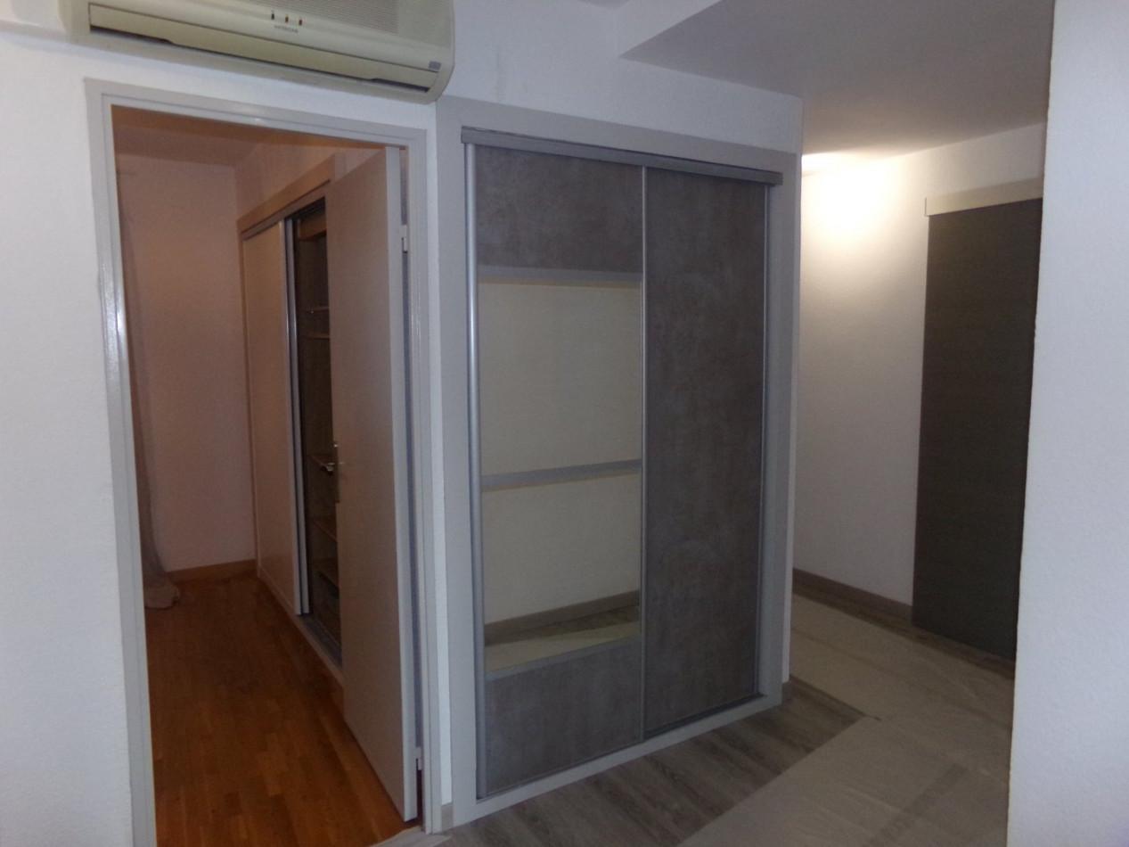 A vendre Agde 345513679 Robert immobilier