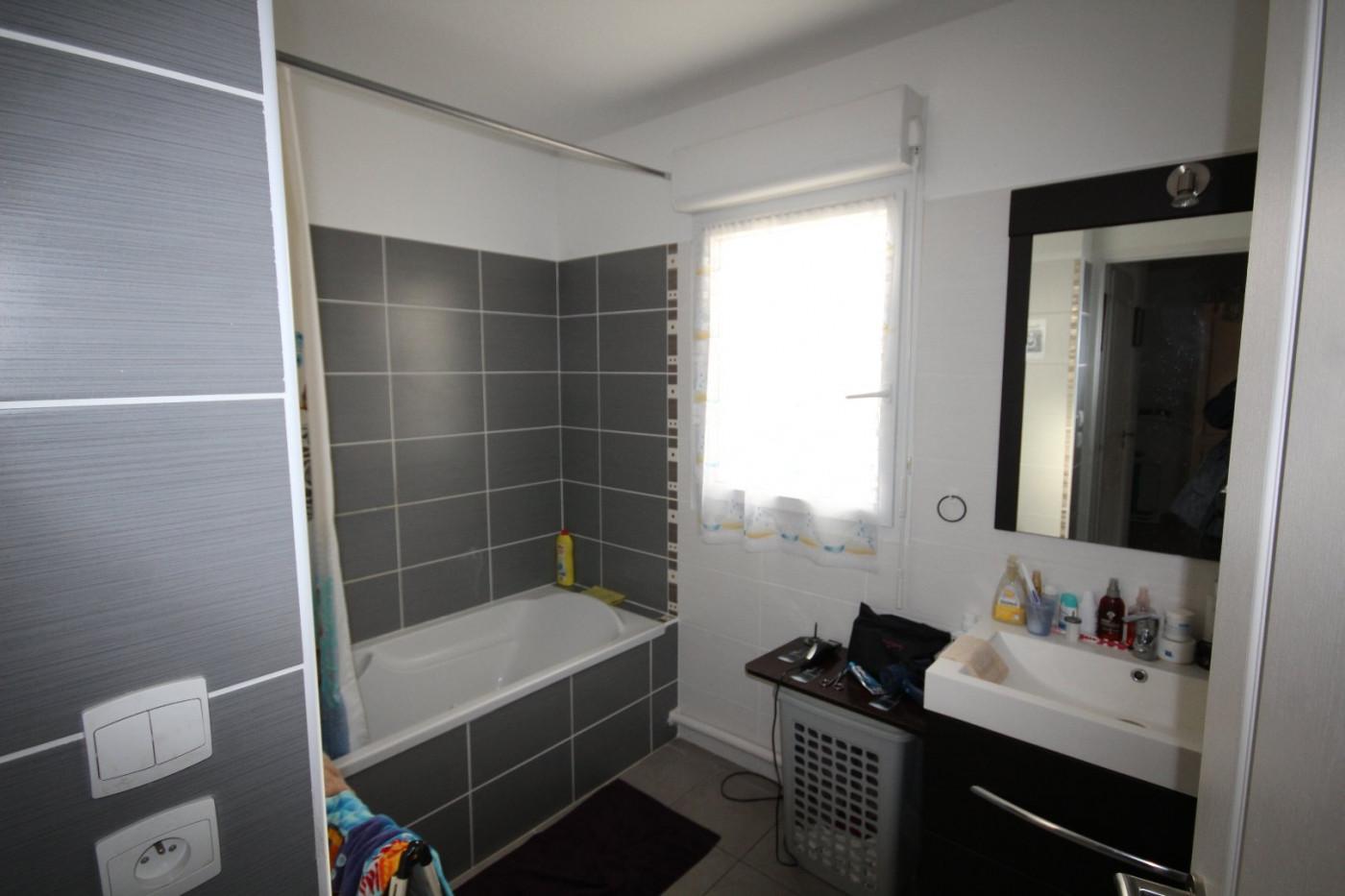 A vendre Agde 345513684 Robert immobilier