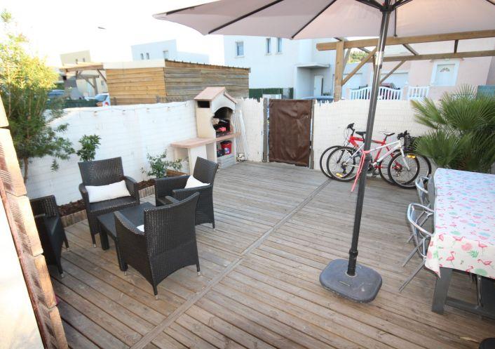 A louer Agde 345513685 Robert immobilier