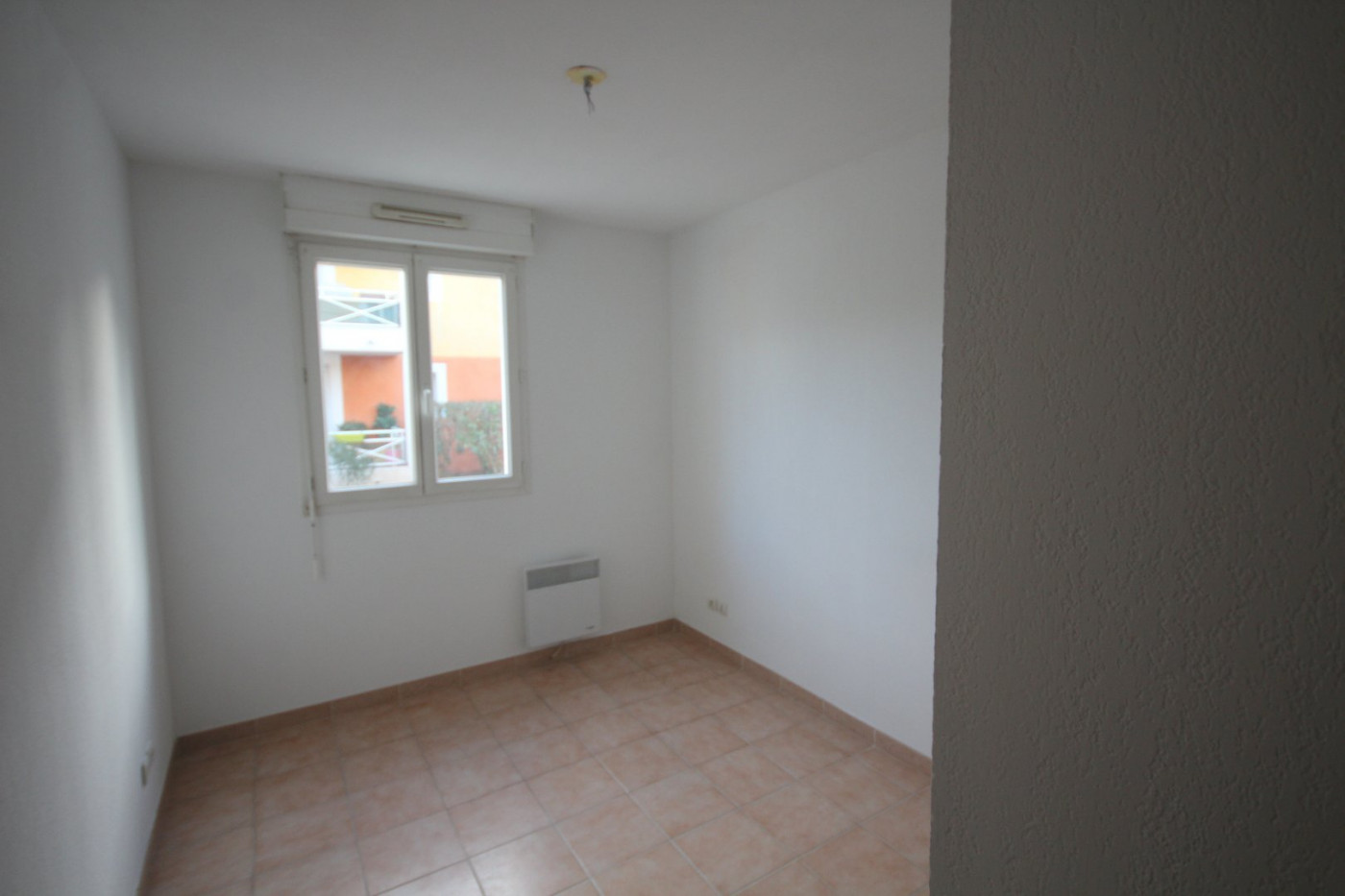 A vendre Agde 345513700 Robert immobilier