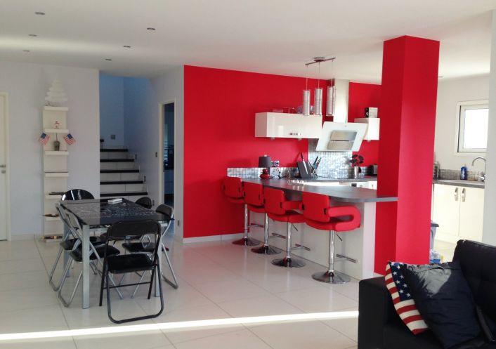 A vendre Agde 345513701 Robert immobilier