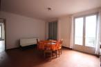 A vendre Agde 345513702 Robert immobilier