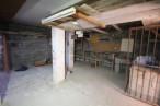 A vendre Agde 345513705 Robert immobilier