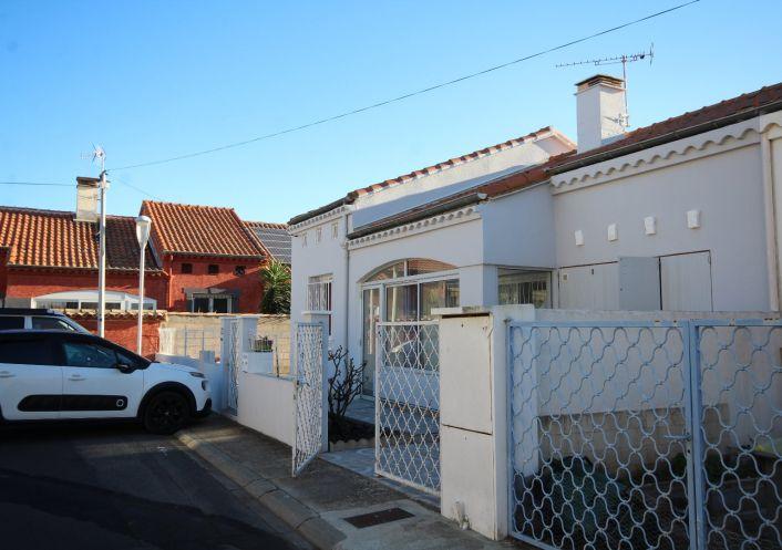 A louer Agde 345513708 Robert immobilier