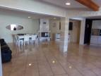 A vendre Agde 345513709 Robert immobilier
