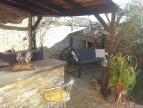 A vendre Agde 345513710 Robert immobilier