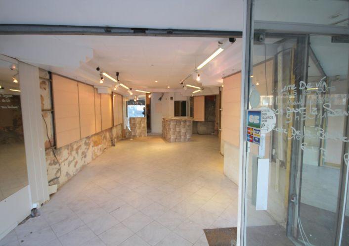 A vendre Agde 345513713 Robert immobilier
