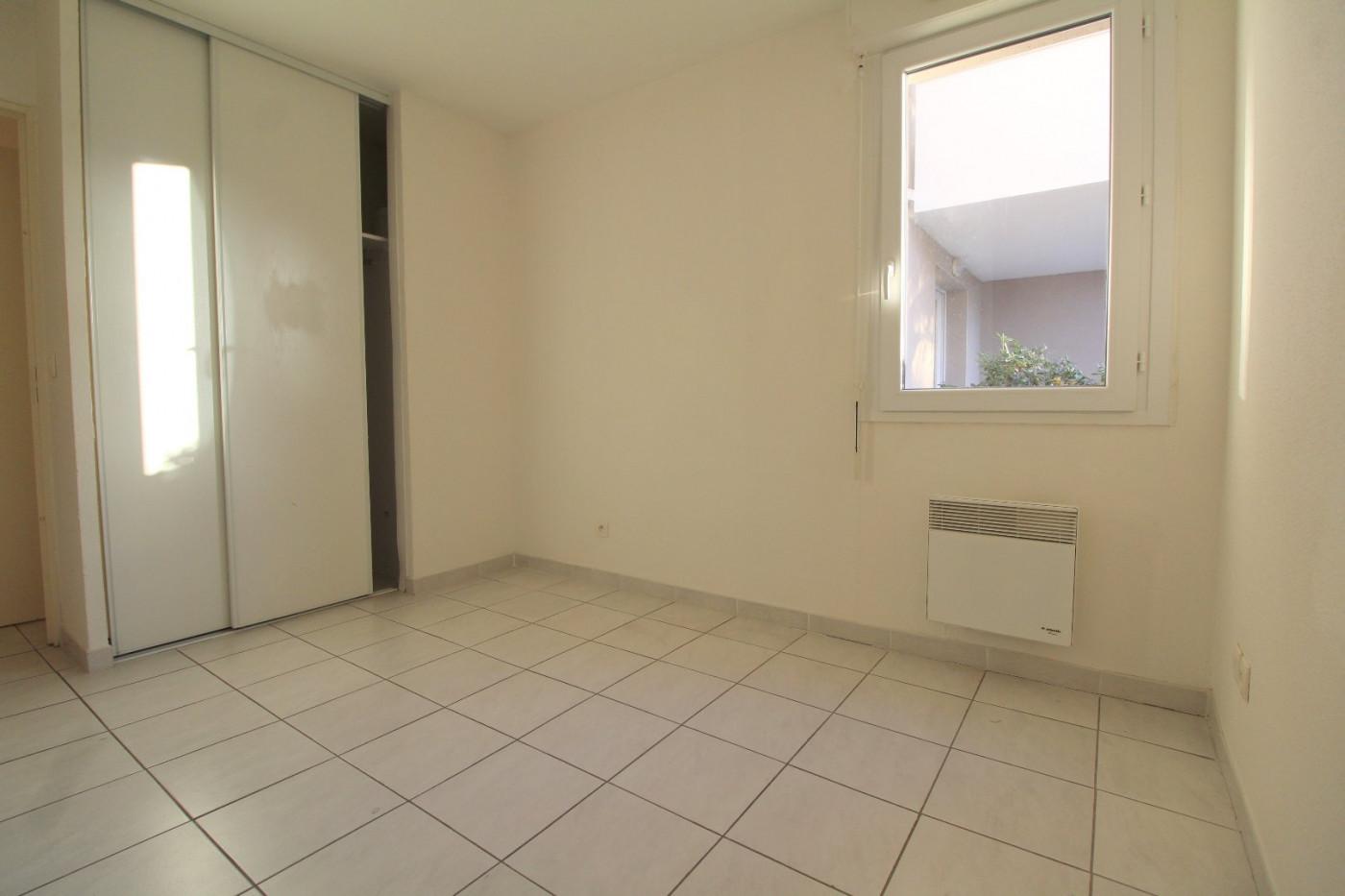 A vendre Agde 345513714 Robert immobilier