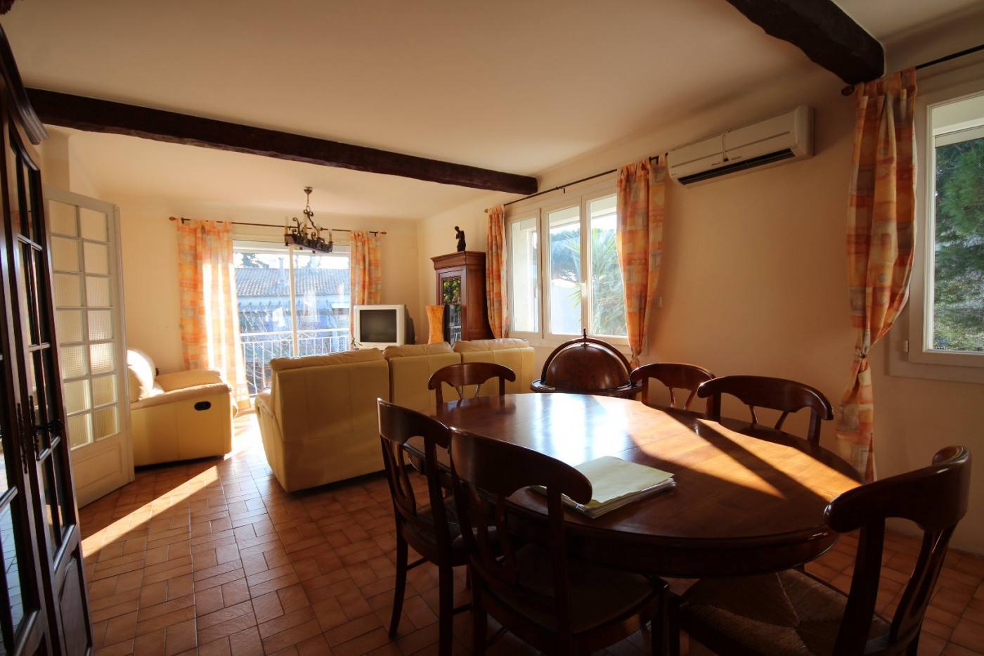 A vendre Agde 345513717 Robert immobilier