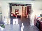 A vendre Le Cap D'agde 345513718 Robert immobilier