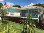 A vendre Agde 345513719 Robert immobilier