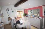 A vendre Agde 345513724 Robert immobilier