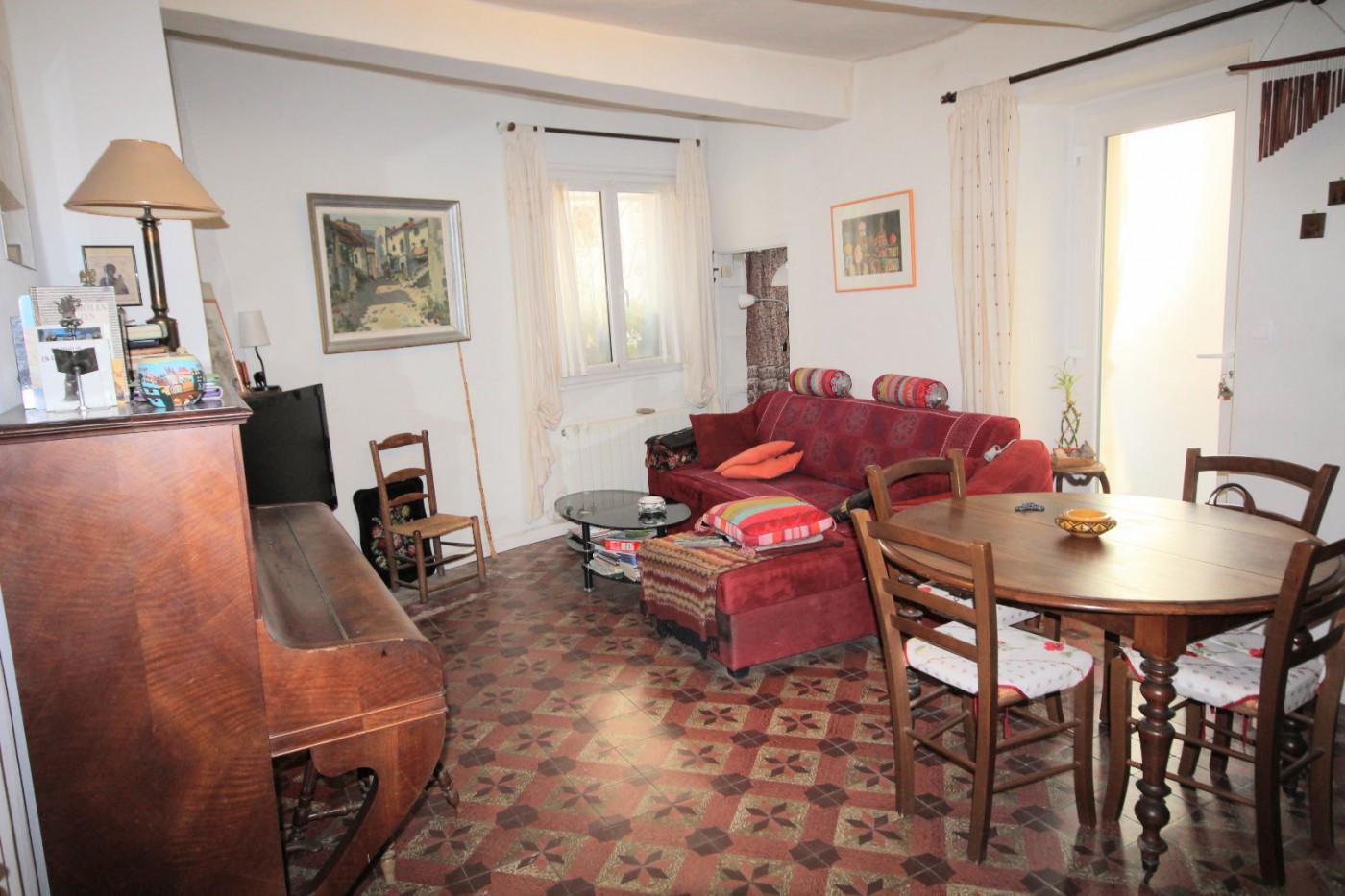 A vendre Vias 345513726 Robert immobilier