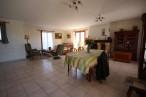 A vendre Agde 345513729 Robert immobilier