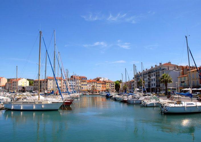 A vendre Restaurant Le Cap D'agde | R�f 345513730 - Robert immobilier
