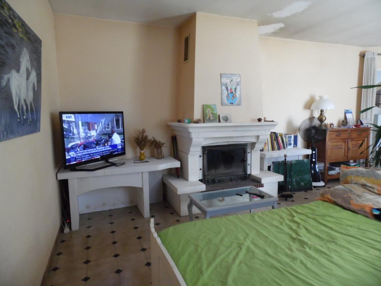 A vendre Agde 345513734 Robert immobilier