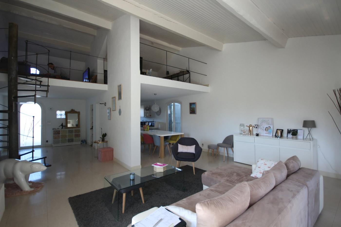 A vendre Agde 345513739 Robert immobilier
