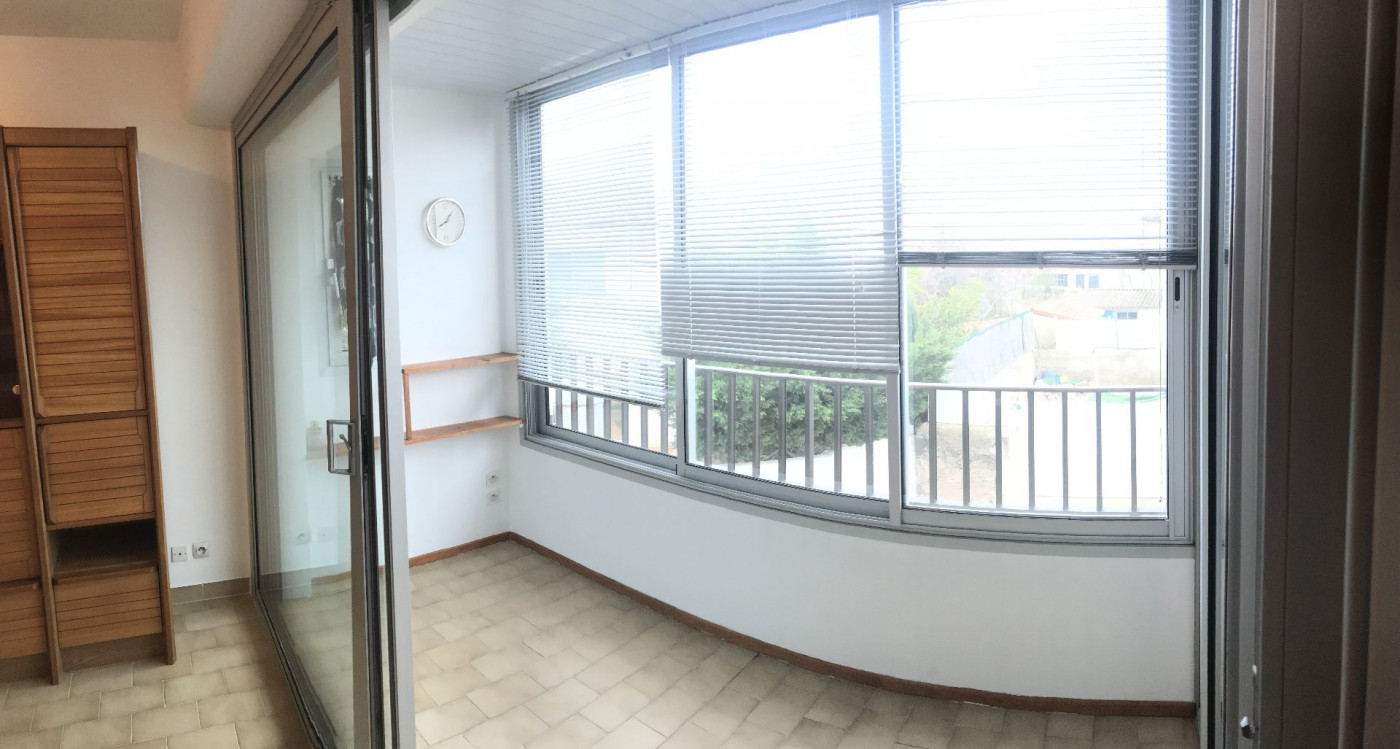 A vendre Agde 345513745 Robert immobilier