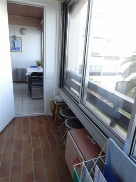 A vendre Le Cap D'agde 345513746 Adaptimmobilier.com