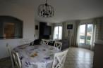 A vendre Agde 345513750 Robert immobilier
