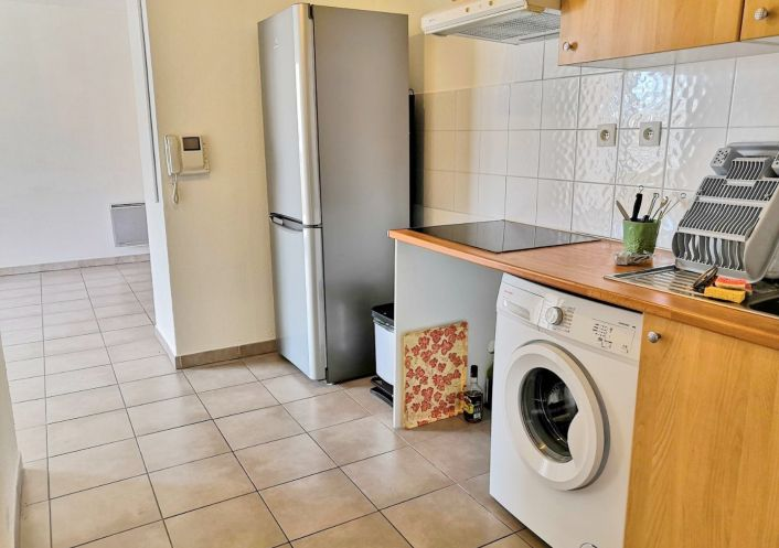 A vendre Agde 345513751 Robert immobilier