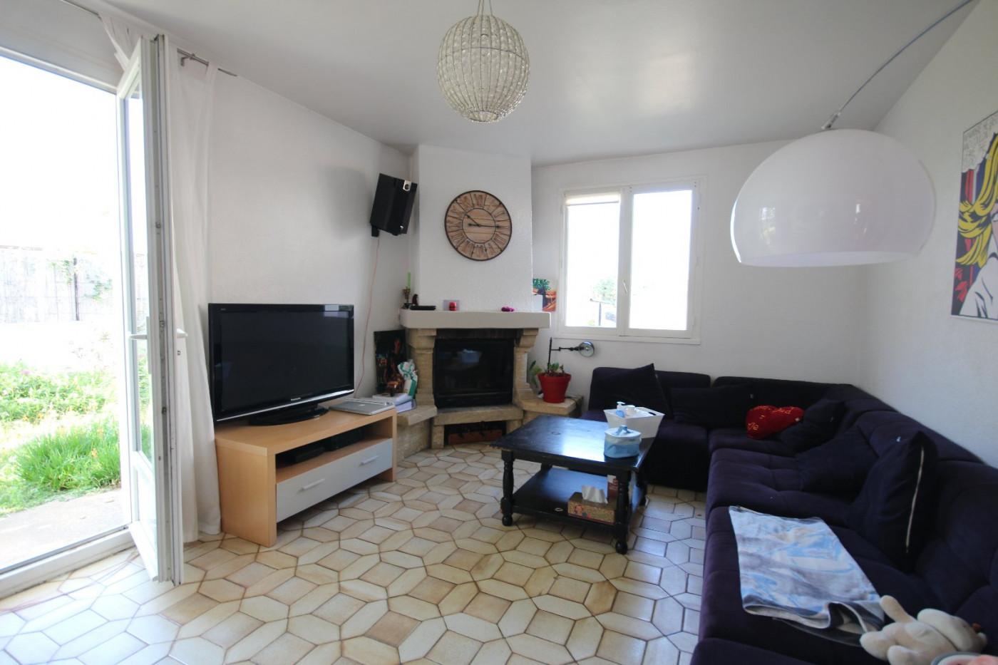 A vendre Agde 345513758 Robert immobilier
