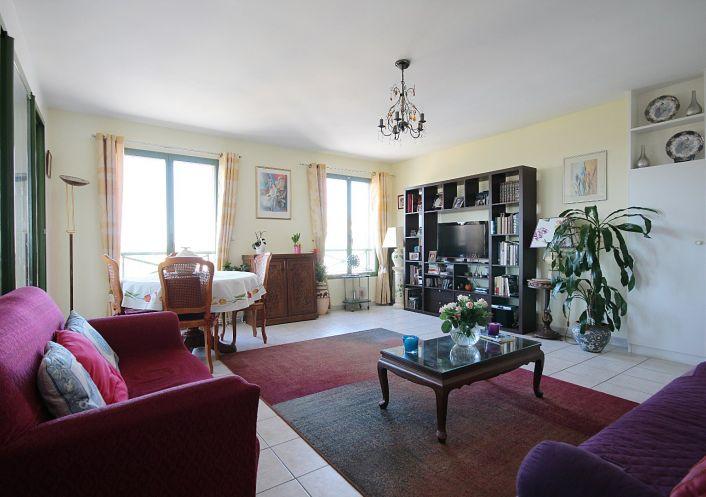 A vendre Agde 345513759 Robert immobilier