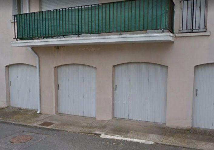 A louer Agde 345513760 Robert immobilier