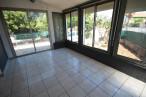 A vendre Agde 345513764 Robert immobilier