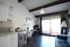 A vendre Agde 345513765 Robert immobilier