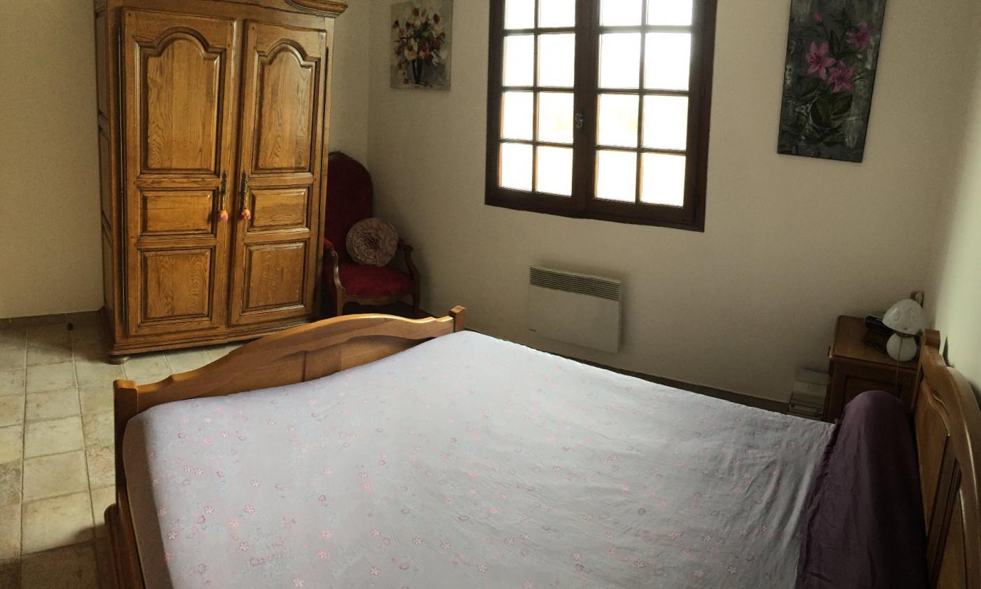 A vendre Marseillan 345513768 Robert immobilier