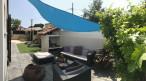 En location saisonnière Le Grau D'agde 345513770 Robert immobilier
