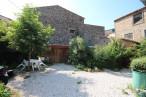 A vendre Agde 345513771 Robert immobilier