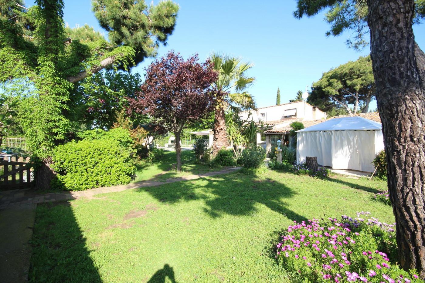 A vendre Agde 345513773 Robert immobilier