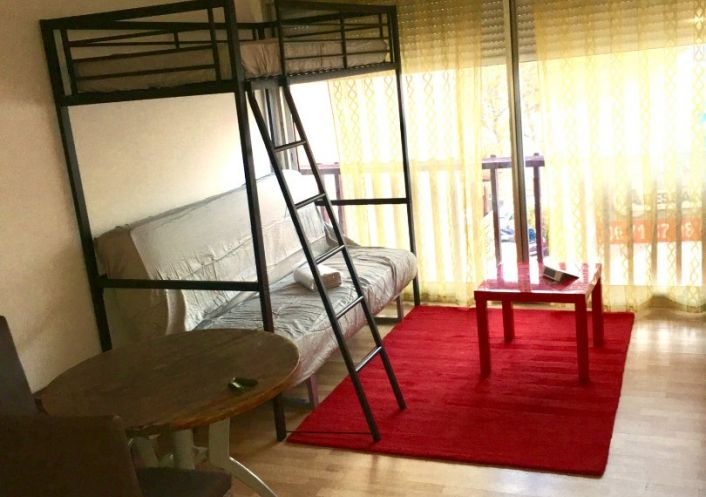 A vendre Le Cap D'agde 345513775 Robert immobilier