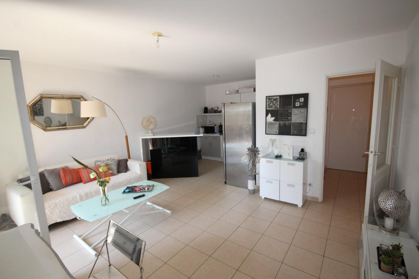 A vendre Agde 345513776 Robert immobilier
