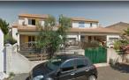 A vendre Agde 345513778 Robert immobilier